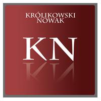 Królikowski, Nowak – Adwokacka Spółka Partnerska