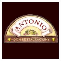 Dom restauracyjny Antonio