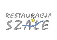 Restauracja Szale